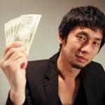 中小企業診断士1次試験対策の費用